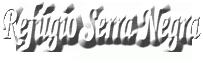 Refúgio Serra Negra chalés e pousada de charme (OFICIAL)